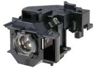 Lampe de rechange pour videoprojecteur