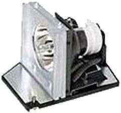 X1160 1260 Lampe de remplacement