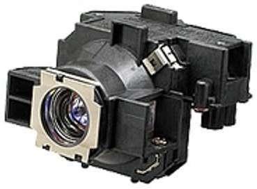 ELPLP48 Lampe de projecteur