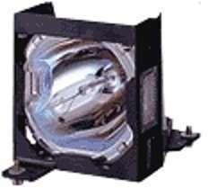 Lampe de Projecteur Panasonic