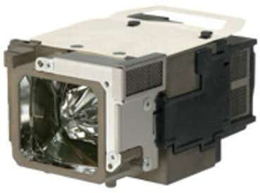 Lampe de Projecteur Epson