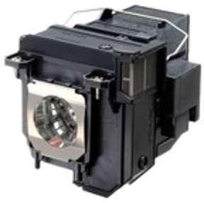 ELPLP79 Lampe de projecteur