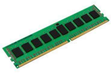 DDR4 - 8 Go - DIMM 288 broches
