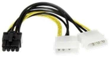 Câble adaptateur d alimentation