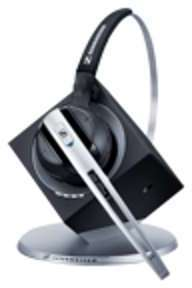 DW Office Phone Micro casque