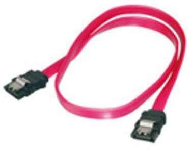 ASSMANN câble SATA - 75 cm