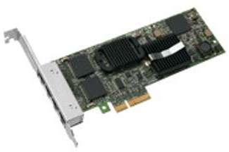 Carte Ethernet Gigabit interne