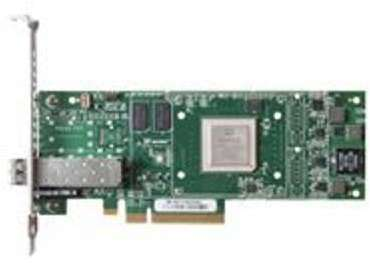 StoreFabric SN1000Q 16Gb Single