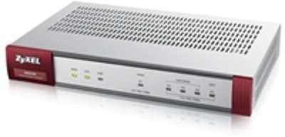 Passerelle d acces haut débit