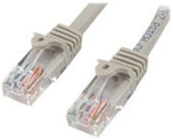 StarTech com Câble Ethernet