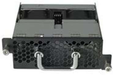 X712 Bck(pwr)-Frt(prt) HV