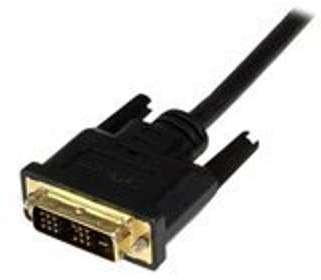 Cable Vidéo StarTech com -