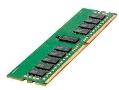 HPE DDR4 32 Go module LRDIMM