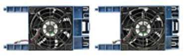 HP - Kit de ventilation pour