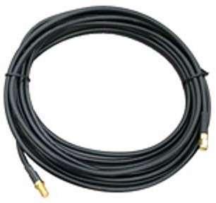 Câble d Antenne Tp-Link TL-ANT24EC5S