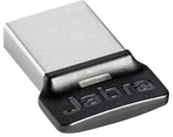 Supreme UC acessory Jabra