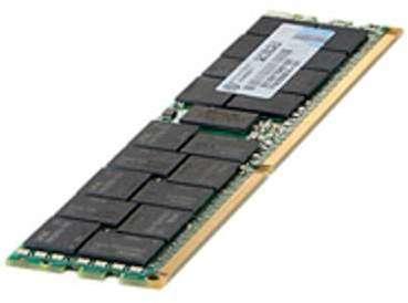 HP - DDR4 - 32 Go - module