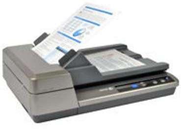 DocuMate 3220 Scanner de documents