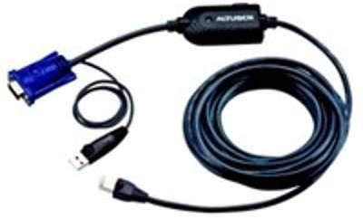 KA7970 Module USB longueur