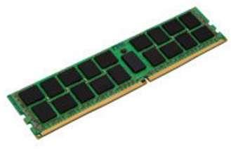 ValueRAM Mémoire vive DDR4