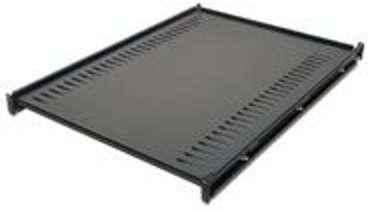 APC - Rack shelf (ventilated)