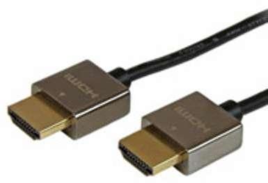 StarTech com Cable HDMI haute