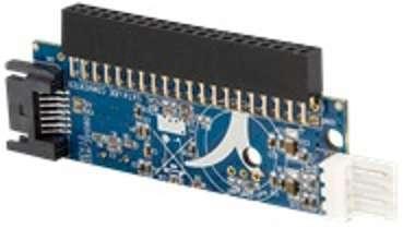 StarTech com Adaptateur Convertisseur