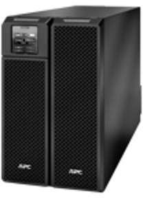 APC Smart-UPS SRT 8000VA -