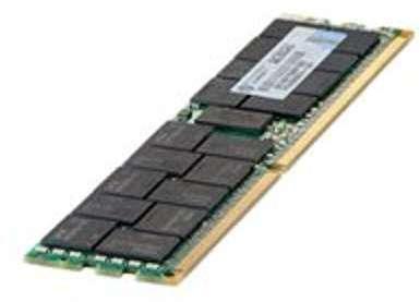 8GB 2Rx8 PC4-2133P-R Kit New