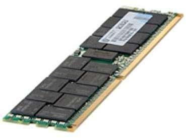 Mémoire capacité 16 Go DIMM
