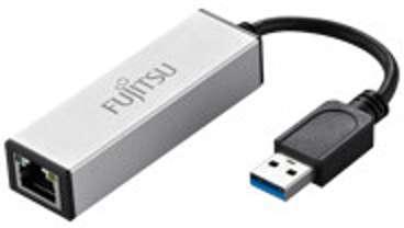 USB 3 0 Gigabit LAN Adapter