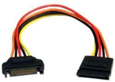StarTech com Câble d extension