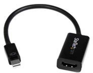 Adaptateur actif mini DisplayPort