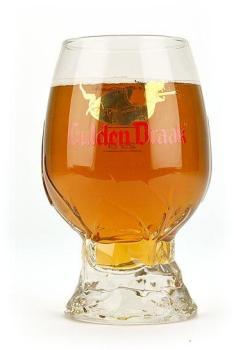 Verre à bière Gulden Draak