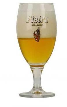 Verre à bière Pietra 25cl