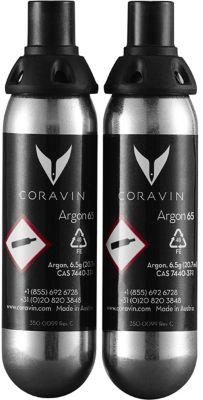 Accessoire boisson Coravin