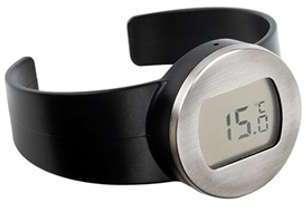 Thermomètre à vin Wine et