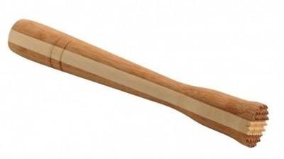 Pilon bambou caipirinha