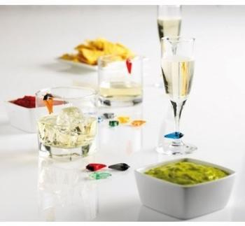 Marques verres mastrad