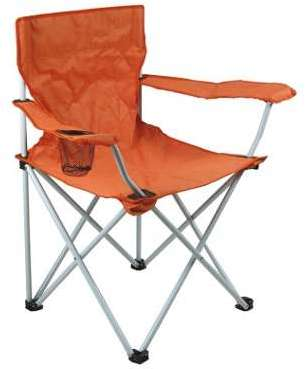 catgorie accessoires de camping page 2 du guide et. Black Bedroom Furniture Sets. Home Design Ideas