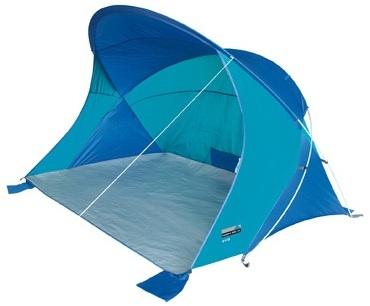 Catgorie accessoires de camping page 3 du guide et - Chargeur solaire decathlon ...