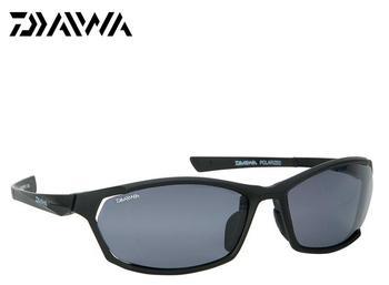 Cat gorie accessoires de chasse page 4 du guide et comparateur d 39 achat - Verre lunette raye assurance ...