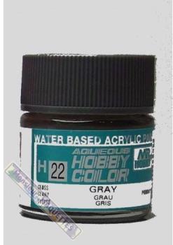 Dtails caractristiques achat du hoher h22 lx700d for Peinture gris brillant