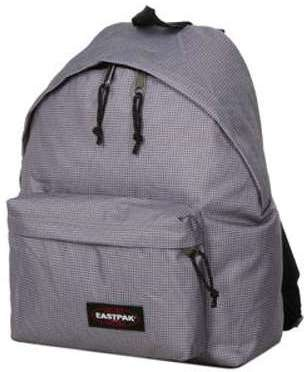 Pakr À Sac Eastpak Blakout Dos Fr Ek620 Padded Authentic wI1qaBn6qW
