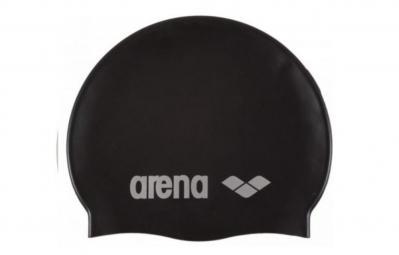 Arena bonnet classic noir