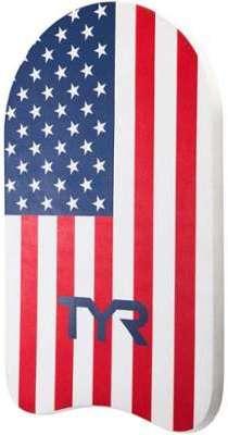 Tyr Planche USA Planche de