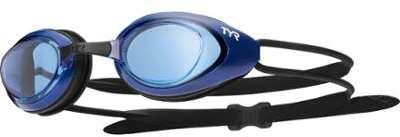 Tyr lunette de natation tyr