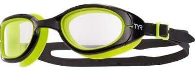 Tyr lunette de triathlon tyr