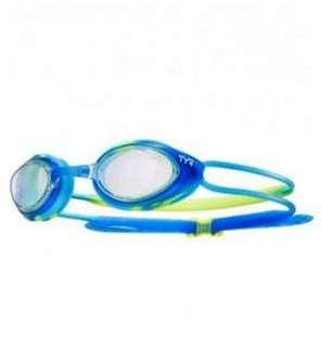 (enfant) Tyr lunette de natation