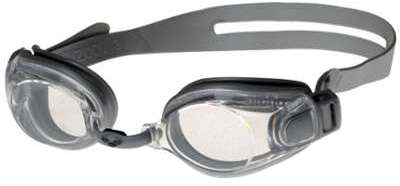 Arena Lunettes Zoom X Fit